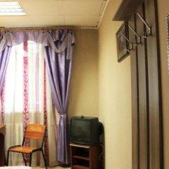 Гостиница Mini-Hotel Mango в Казани отзывы, цены и фото номеров - забронировать гостиницу Mini-Hotel Mango онлайн Казань