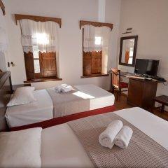 Hotel Kalemi 2 удобства в номере