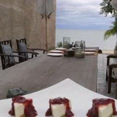 Отель La A Natu Bed & Bakery фото 4