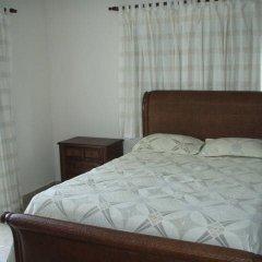 Отель Punta Cana Hostel Доминикана, Пунта Кана - отзывы, цены и фото номеров - забронировать отель Punta Cana Hostel онлайн комната для гостей