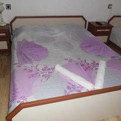 Отель Dobrevi Guest House Болгария, Бургас - отзывы, цены и фото номеров - забронировать отель Dobrevi Guest House онлайн удобства в номере фото 2
