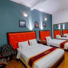A25 Hotel Lien Tri фото 8