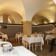 Отель Alecrim Ao Chiado Лиссабон питание фото 2