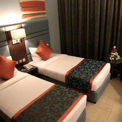 Xclusive Casa Hotel Apartments комната для гостей фото 4