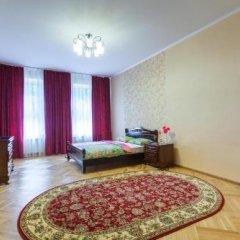 Отель GoodRest на Улице Марата Санкт-Петербург фото 10