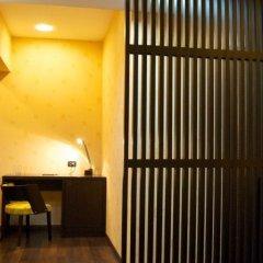 Отель Iliria Албания, Тирана - отзывы, цены и фото номеров - забронировать отель Iliria онлайн спа