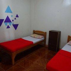 Отель Pere Aristo Guesthouse Филиппины, Мандауэ - отзывы, цены и фото номеров - забронировать отель Pere Aristo Guesthouse онлайн детские мероприятия