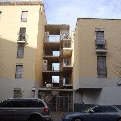 Отель Le Patio des Traboules Франция, Лион - отзывы, цены и фото номеров - забронировать отель Le Patio des Traboules онлайн парковка