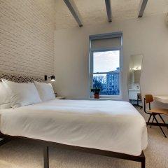 Отель Hive США, Вашингтон - отзывы, цены и фото номеров - забронировать отель Hive онлайн сейф в номере