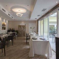 Отель BHL Boutique Rooms Legnano Италия, Леньяно - отзывы, цены и фото номеров - забронировать отель BHL Boutique Rooms Legnano онлайн помещение для мероприятий