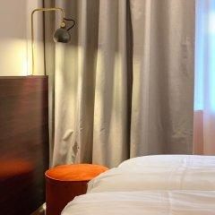 Quality Hotel Konserthuset комната для гостей фото 3