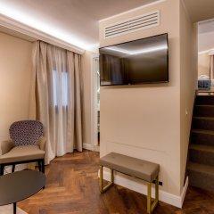 Отель Continental Venice Италия, Венеция - 2 отзыва об отеле, цены и фото номеров - забронировать отель Continental Venice онлайн
