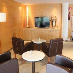 Отель HLG CityPark Sant Just Испания, Сан-Жуст-Десверн - отзывы, цены и фото номеров - забронировать отель HLG CityPark Sant Just онлайн развлечения