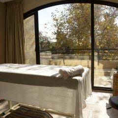 Dan Jerusalem Израиль, Иерусалим - 2 отзыва об отеле, цены и фото номеров - забронировать отель Dan Jerusalem онлайн спа фото 2