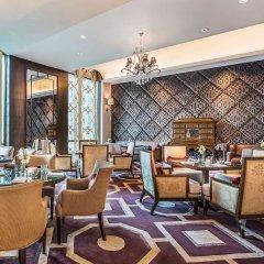 Отель The St. Regis Bangkok питание фото 3