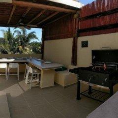 Отель Casa Vacacional Acapulco Residencial Terrasol Diamante 025