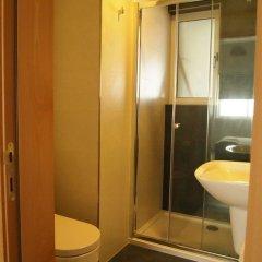 Hostel Malti ванная фото 3