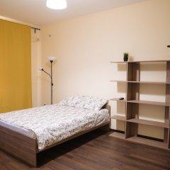 Апартаменты Apartment 347 on Mitinskaya 28 bldg 3 фото 32