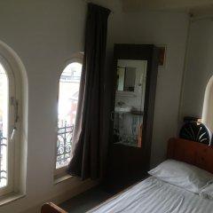 Отель Jimmy Нидерланды, Амстердам - отзывы, цены и фото номеров - забронировать отель Jimmy онлайн комната для гостей фото 2