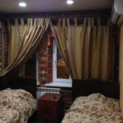 Мини-Отель Шинель Нижний Новгород комната для гостей фото 3