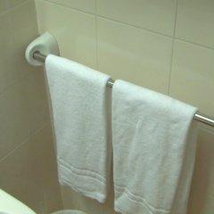 Отель TRH Torrenova ванная фото 2