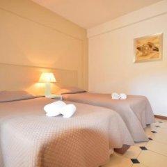Отель Apartamentos Rio Португалия, Виламура - отзывы, цены и фото номеров - забронировать отель Apartamentos Rio онлайн фото 2