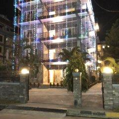 Отель Lakeway Apartments and Rooms Непал, Покхара - отзывы, цены и фото номеров - забронировать отель Lakeway Apartments and Rooms онлайн фото 12