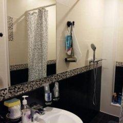 Гостиница Edem Mini Hotel в Кемерово отзывы, цены и фото номеров - забронировать гостиницу Edem Mini Hotel онлайн ванная фото 2