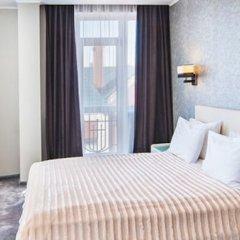 Гостиница Арт в Казани - забронировать гостиницу Арт, цены и фото номеров Казань комната для гостей фото 8