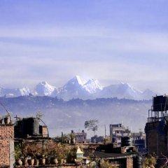 Отель Cosy Hotel Непал, Бхактапур - отзывы, цены и фото номеров - забронировать отель Cosy Hotel онлайн фото 2