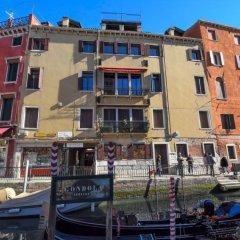 Отель Al Foghèr Италия, Венеция - отзывы, цены и фото номеров - забронировать отель Al Foghèr онлайн фото 2