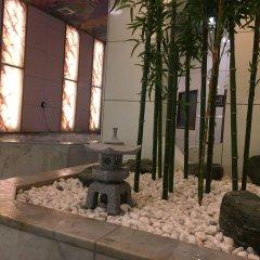 Отель Capsule and Sauna Century Япония, Токио - отзывы, цены и фото номеров - забронировать отель Capsule and Sauna Century онлайн фото 5