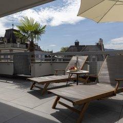 Leoneck Swiss Hotel фото 12