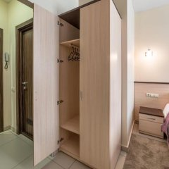 Гостиница Hokko в Санкт-Петербурге отзывы, цены и фото номеров - забронировать гостиницу Hokko онлайн Санкт-Петербург сейф в номере