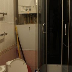 Super Hotel ванная фото 2
