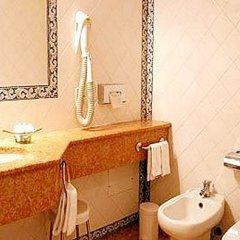 Отель Pousada de Condeixa-a-Nova - Santa Cristina ванная