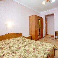 """Мини-отель """"Гостевой дом """"Бриз-Адлер"""" комната для гостей фото 4"""
