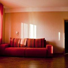 Хостел Иркутск на Желябова комната для гостей фото 3