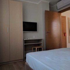 Гостиница Lavanda Guest House в Сочи отзывы, цены и фото номеров - забронировать гостиницу Lavanda Guest House онлайн комната для гостей фото 4