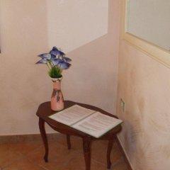 Отель Agriturismo Nuvolino - Guest House Монцамбано интерьер отеля