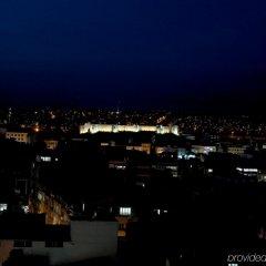 Best Western Ravanda Hotel Турция, Газиантеп - отзывы, цены и фото номеров - забронировать отель Best Western Ravanda Hotel онлайн балкон