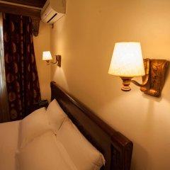 Отель Brilant Antik Hotel Албания, Тирана - отзывы, цены и фото номеров - забронировать отель Brilant Antik Hotel онлайн комната для гостей фото 2