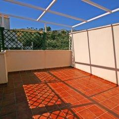 Отель Jacuzzi & Pool GrupalMalaga Испания, Торремолинос - отзывы, цены и фото номеров - забронировать отель Jacuzzi & Pool GrupalMalaga онлайн спортивное сооружение