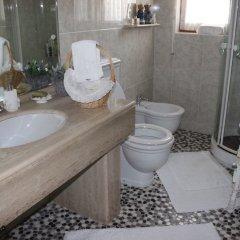 Отель Cabo Roig ванная