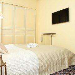 Апартаменты Invalides - Musee d'Orsay Apartment Париж комната для гостей фото 2