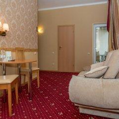 Гостиница Лермонтовский Отель Украина, Одесса - 8 отзывов об отеле, цены и фото номеров - забронировать гостиницу Лермонтовский Отель онлайн фото 16