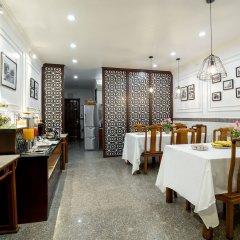 Отель Prince Hotel Вьетнам, Ханой - отзывы, цены и фото номеров - забронировать отель Prince Hotel онлайн фото 11