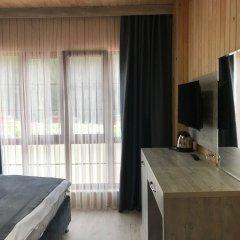 Inci Otel Турция, Узунгёль - отзывы, цены и фото номеров - забронировать отель Inci Otel онлайн удобства в номере
