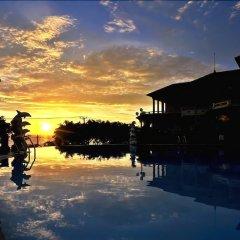 Отель Ky Hoa Hotel Vung Tau Вьетнам, Вунгтау - отзывы, цены и фото номеров - забронировать отель Ky Hoa Hotel Vung Tau онлайн фото 14