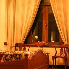 Апартаменты Giang Thanh Room Apartment Хошимин развлечения